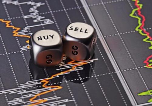 Borsen trader software