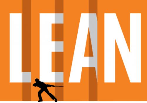 Lean Management – Yellow Belt