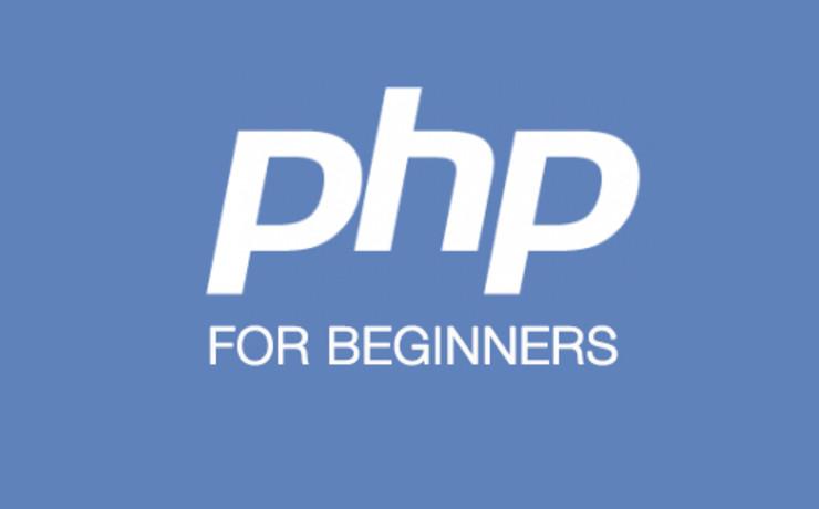 PHP kurs za početnike