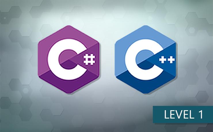 Uvod u programiranje u C++ i C#