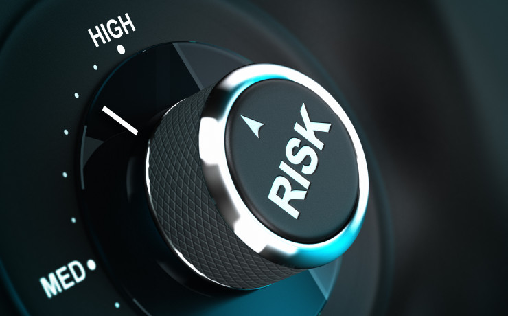 Procjena kreditnog rizika korporacija