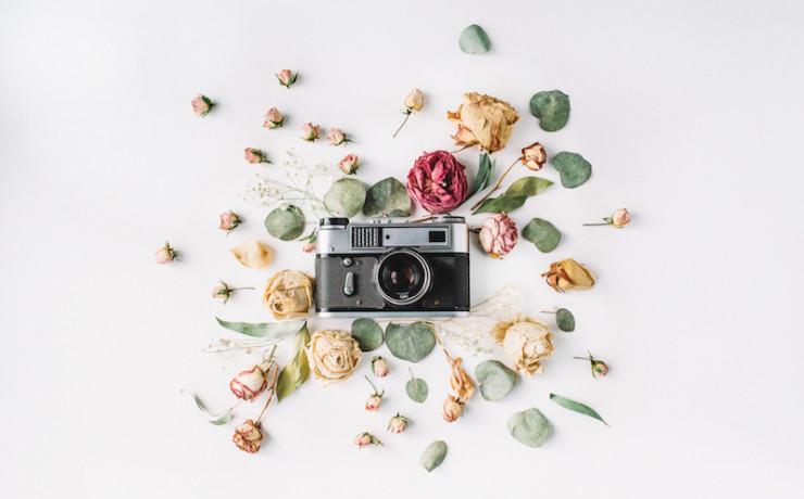 Kurs fotografije
