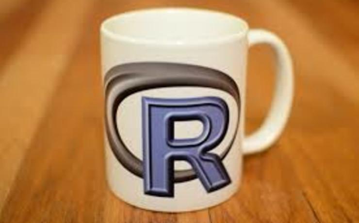 Uvod u R/R studio
