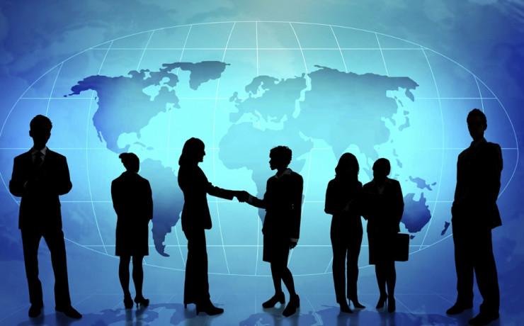 Korporativno upravljanje u teoriji i praksi