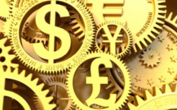 Osnove bankarskog ekosistema