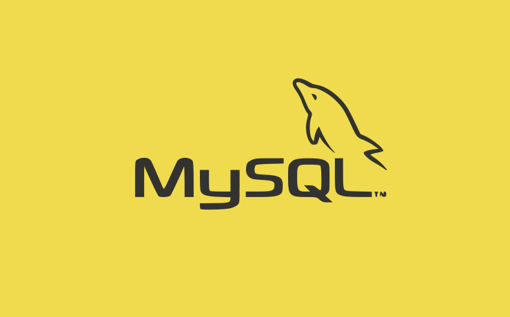 Database Fundamentals with MySQL