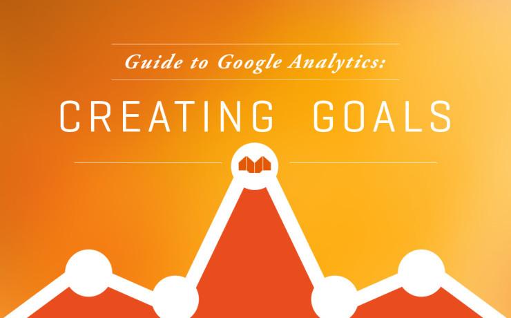 Google Analytics za početnike