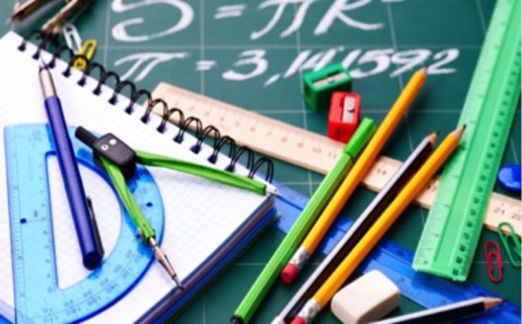 Pripremna nastava za eksternu maturu iz matematike