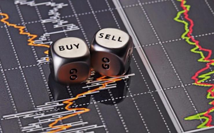 FOREX - Uvod u profitabilno trgovanje na valutnom tržištu