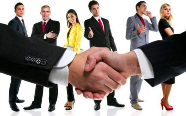 Kurs komunikacijskih vještina: Prezentacijske, pregovaračke i vještine efikasnog vođenja sastanaka