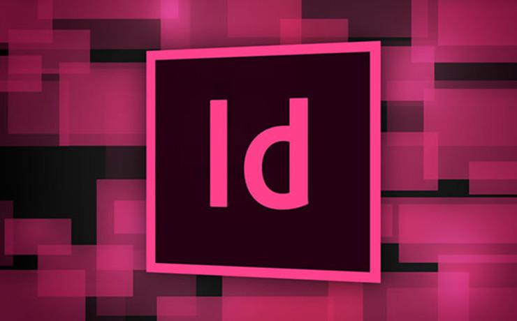 Adobe InDesign - budućnost profesionalnog DTP-a
