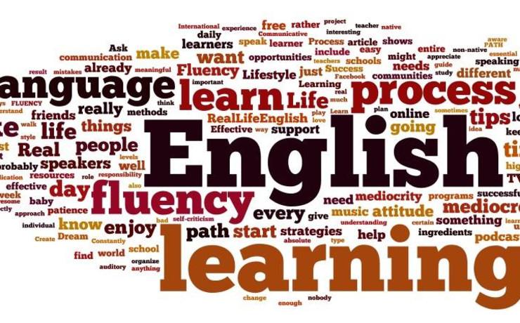 Engleski jezik kroz geografiju