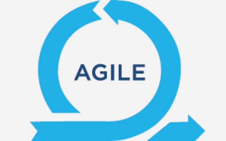 Kurs Agilnog upravljanja projektima