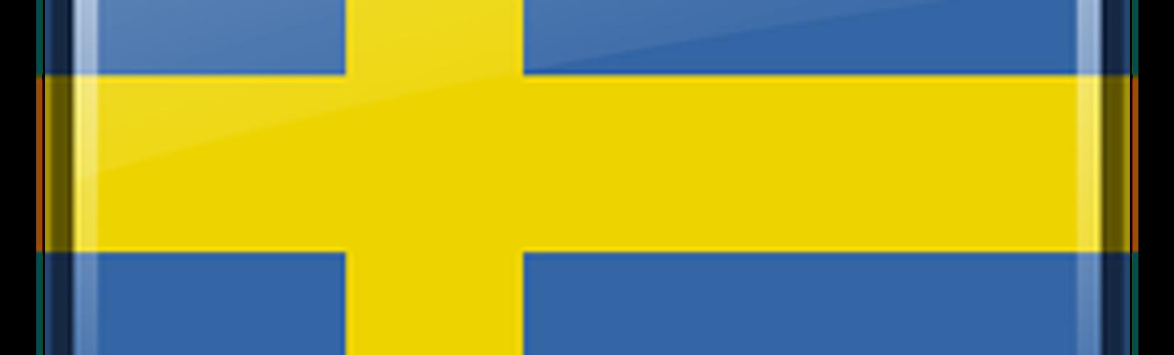 Švedski za početnike (A1 nivo)