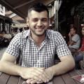 Rusmir Gadžo