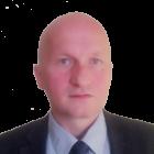 Davor Mulalić