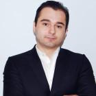 Kenan Mujezinović