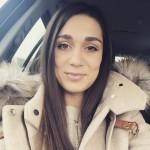 Emina Muftić