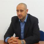 Vladimir Klačar