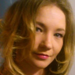 Ines Džanko