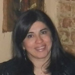 Sanija Hadžić
