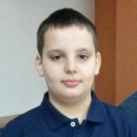 Hamza Čeljo
