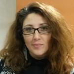Elvira Ibrahimović - Horozić