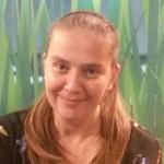 Sandra Ozimica