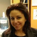 Mila Eminović-Rizvanović