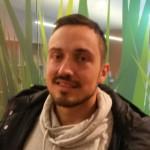 Kenan Musić