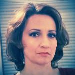 Dijana Jeginović