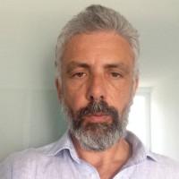 Arif Čengić