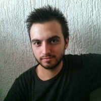 Adnan Rahić