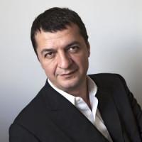 Saša Savić