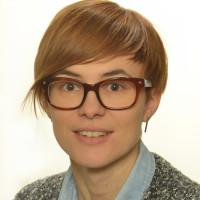 Ivana Kalember