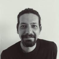 Cristiano Pratellesi