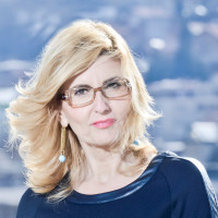 Amela Odobašić