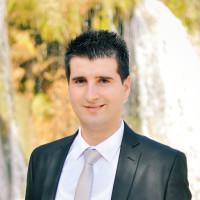 Armin Hajdarovic