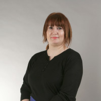 Eldina Raščić