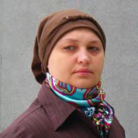 Narcisa Šehić