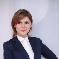 Dragana Mitrić-Aćimović