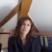Amra Olovčić