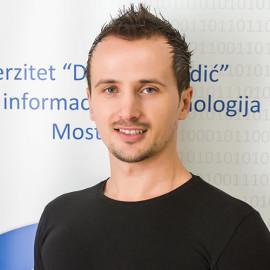 Adel Handžić