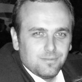Adnan Čeljo