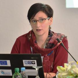 Aida Spahić