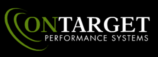 On Target Performance Systems