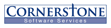 Cornerstone Software Services, Inc.