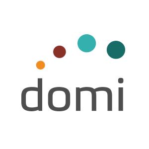 Domi Station
