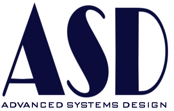 Advanced Systems Design