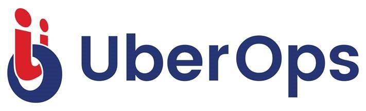 UberOps